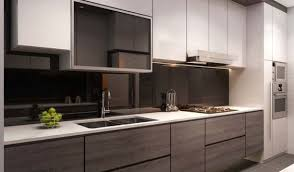 interior design ideas kitchen pictures interior design ideas for kitchen blogbeen