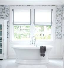 window blinds window treatments and blinds shades nz window