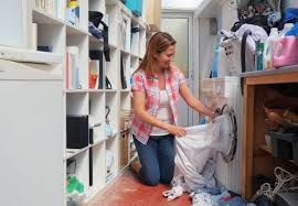 how to organize your small bedroom 6 tips to organize a laundry room and make your life easier