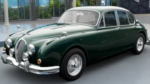 lexus wiki tr jaguar mk ii 3 8 forza motorsport wiki fandom powered by wikia