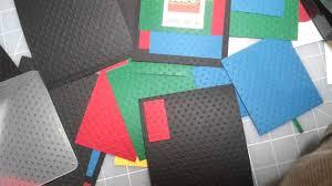 Lego Invitation Cards Handmade Lego Birthday Invitations Youtube