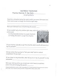 aphasia therapy worksheets sickunbelievable