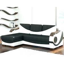 canapé d angle blanc conforama canape d angle blanc conforama conforama canape d angle convertible