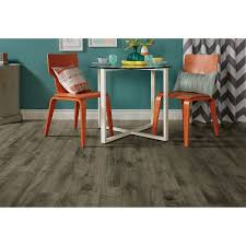 mill hickory laminate flooring flooring designs