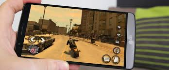 gta 4 apk play gta 4 android version gta 4 apk sd data from this