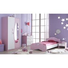 chambre enfant pas cher awesome chambre fille pas cher contemporary design trends