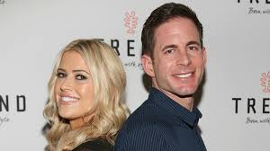 Tarek And Christina El Moussa by Christina El Moussa U0027s Not Interested In Working Things Out With Tarek