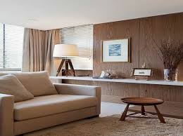 update wood paneling creative of curtains for wood paneled room ideas with wood