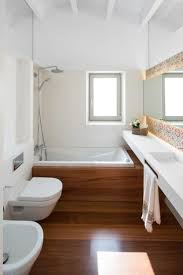 dwell bathroom ideas 1233 best bath images on freestanding tub bath room