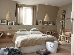 chambre peinture taupe etagere chambre ado amazing deco chambre peinture taupe le havre