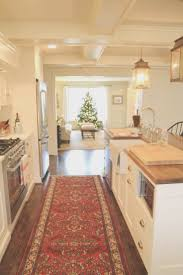 Home Interior Idea Kitchen Best Ceiling Designs For Kitchens Home Style Tips