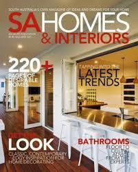 home and interiors magazine sa homes interiors magazine maslin home agathao