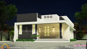 Low Budget House Plans In Kerala With Price Simple Low Budget Home India And Beautiful House Kerala Design