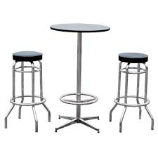 High Bistro Table High Bistro Table Popular Affordable Outdoor Tables Chairs Bar