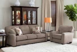 Sofa Manufacturers Usa Lane Furniture Quality American Made Home Furniture Store Lane