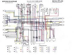 kfx 450 wiring diagram yfm wiring diagram h wiring diagram rbdet