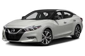 black nissan 2016 2016 nissan maxima price photos reviews u0026 features