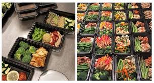 cuisine fitness health and fitness meals home