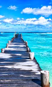 Best Beaches In The World To Visit 10 Best Beaches In Mexico Travel U0026 Pleasure