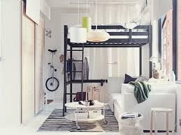ideas for studio apartments ikea fujizaki