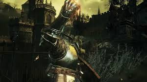 dark souls 3 is getting special editions here are the details