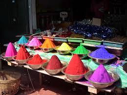 colours of india wai yuk kennedy textile art