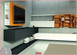 mobile ad angolo soggiorno mobili soggiorno angolari moderni affordable mobili soggiorno