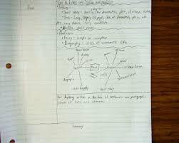 sample expository essay bias essay essay on media bias revise essay online essay revision online doit interpersonal relationship essay sample expository