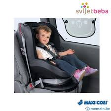 siege auto 4ans siège auto maxicosi tobi 9 à 4 ans très bon état a vendre