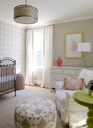 Light Peach Bedroom by Our Favorite Sarah 101 Designs Sarah Richardson And Nursery