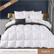 horse duvet horse duvet suppliers and manufacturers at alibaba com