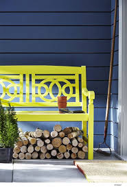36 best exteriors outdoor color images on pinterest decor