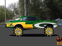140 best greenbay packers images on pinterest greenbay packers