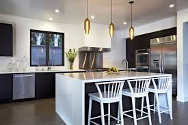 Mini Pendant Lights Kitchen Visitenglandtrends Uploads The Best Contempora