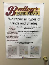 Royal Blinds And Shutters Baileys Blind Repair Shades U0026 Blinds 1731 Baseline Rd Mesa