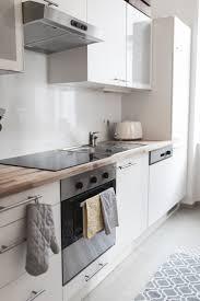 küche aufbewahrung wohnung meine küche annalaurakummer