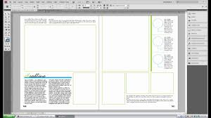 how to create a yearbook how to create a simple yearbook layout