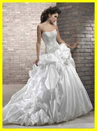 selfridges wedding dresses selfridges wedding dresses overlay wedding dresses