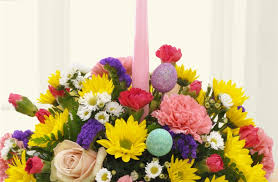 flower centerpieces flowers fresh awesome easter flower centerpieces including