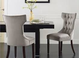 dining room chairs provisionsdiningcom provisions dining