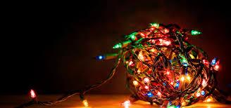 pittsburgh u0027s crèche a life sized christmas nativity scene