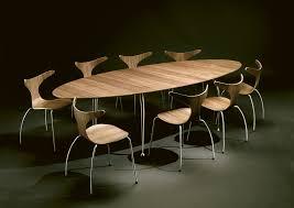 unique dining room furniture unusual dining room tables alliancemv com