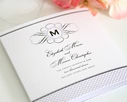 free printable wedding programs online top 10 best wedding programs to buy online regarding wedding
