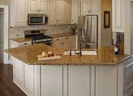 Kitchen Laminate Kitchen Cabinet Refacing On Kitchen Inside - Laminate kitchen cabinet refacing