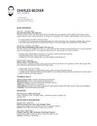 sales resume sles free resume sale victoria sales sales lewesmr