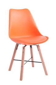 Esszimmerstuhl Aus Holz Die Besten 25 Retro Stühle Ideen Auf Pinterest Stühle 1950er