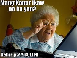 Mang Kanor Meme - mang kanor memes memes pics 2018