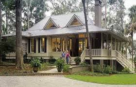 country cabin floor plans southern living country cottage house plans best design of the year