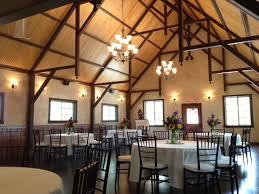 East Texas Wedding Venues Wedding Venue Hollow Hill Events Fort Worth Tx Wedding