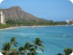 hawaii vacations an excellent vacation idea
